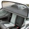 Ανεμοθραύστης για Mercedes Benz CKL Cabrio W209, 2002 - 2010