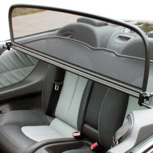 Ανεμοθραύστης για Mercedes Benz CKL Cabrio W209, 2002 – 2010