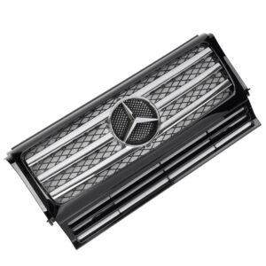 Μάσκα Look AMG για Mercedes Benz W463 G 1990-2012