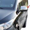 Καπάκια καθρεπτών χρωμίου για Mercedes Benz Vito/ V Class W447