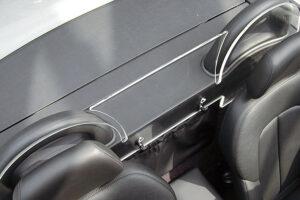 Ανεμοθραύστης για Mercedes Benz SLK R170 από 1996 έως 2004