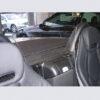 Ανεμοθραύστης για Mercedes Benz SLK R171 από 03/2004 έως 03/2011