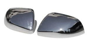 Καπάκια καθρεπτών χρωμίου για Mercedes Benz Vito/V-Class W447