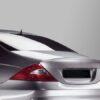 Αεροτομή εφαπτόμενη για Mercedes Benz CLS Class W219