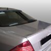 Αεροτομή εφαπτόμενη για Mercedes Benz S Class W220